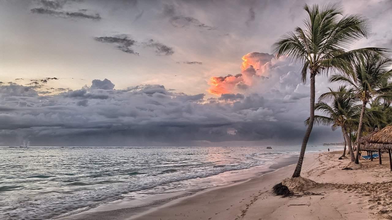 Tourist Visas In The Dominican Republic Morillo Suriel Abogados